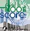 floorscore認証
