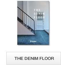 THE DENIM FLOOR